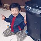 吳志豪-專業有你,PM2_5我們不怕。