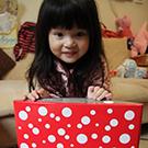 李善柳-因為克立淨,全家過敏不害怕!!!!!!尤其讓小孩睡覺超好眠!!!!!