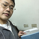 林坤勇-最優質的空氣清淨機 值得你擁有!
