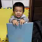 洪小雯-專業有你,空氣清淨好放心,不過敏不打噴嚏。