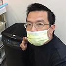 湯博順-有專業的克立淨,上班環境好乾淨