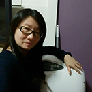 王怡驊-有了克立淨,電死壞細菌,遠離髒空氣,寶貝不再打噴嚏