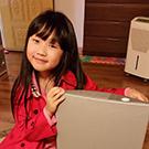 王淑華-有了專業的克立淨,家裡的空氣變得更乾淨