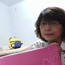 郭明華-有了專業克立淨,從此不再受過敏鼻塞之苦