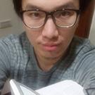 陳俊樺-超強清淨機 最專業