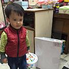 陳阿丞-送給小孩的最佳禮物!髒空氣遠離(1)
