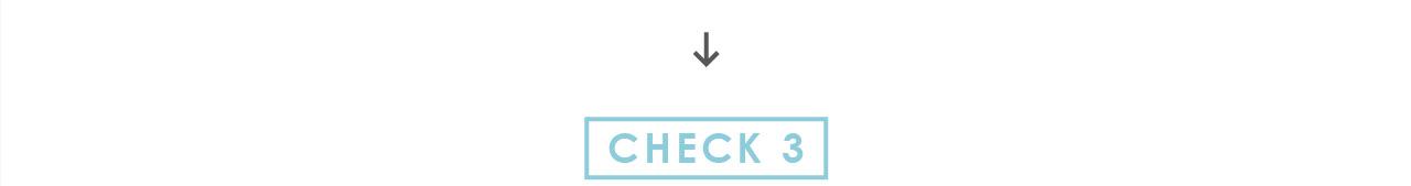 clean+-知識文章頁-第三篇-01_08