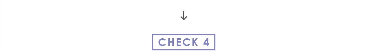 clean+-知識文章頁-第三篇-01_10