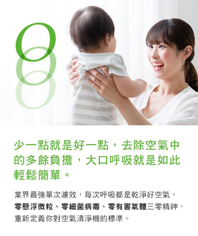 NEW週年慶LP_mobile_20191112_v4_02