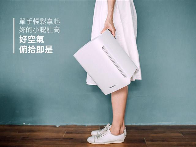 f101_14周年慶-Mobile版_20191104_V4_02