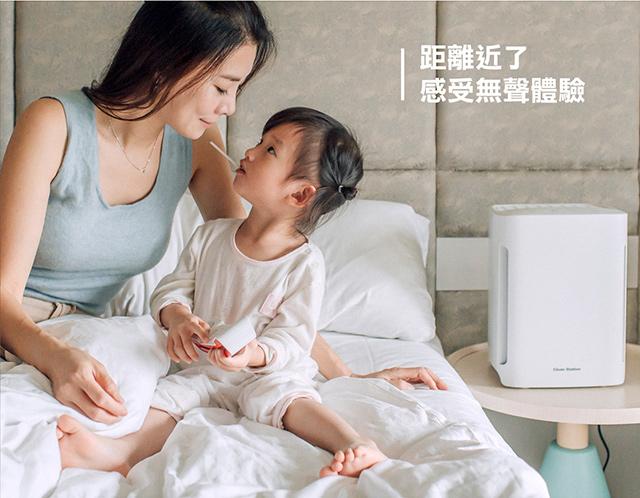 f101_14周年慶-Mobile版_20191104_V4_06