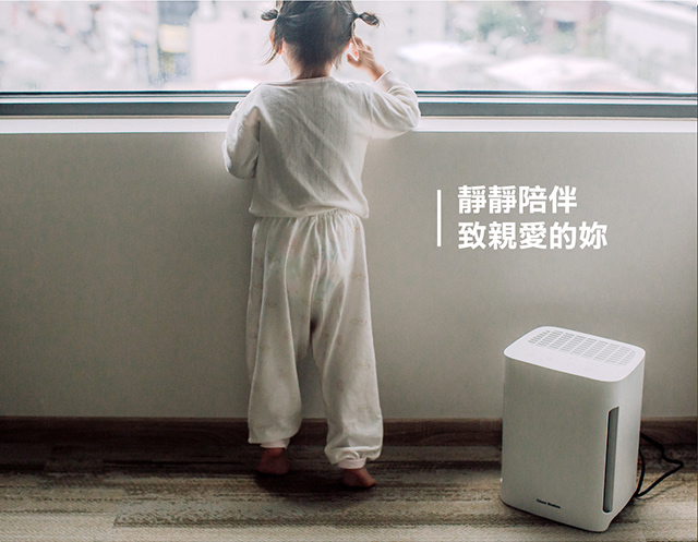 f101_14周年慶-Mobile版_20191104_V4_12