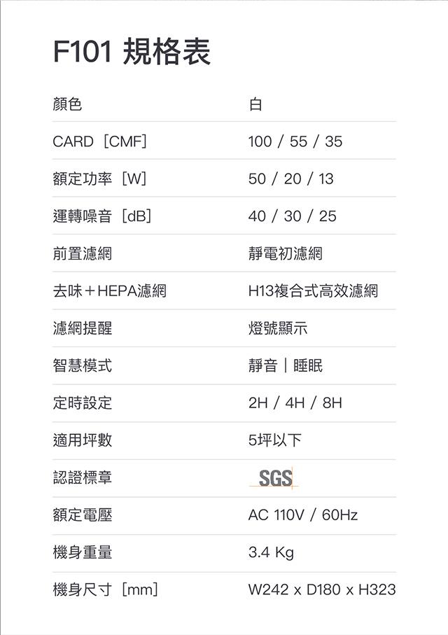 f101_14周年慶-Mobile版_20191104_V4_13