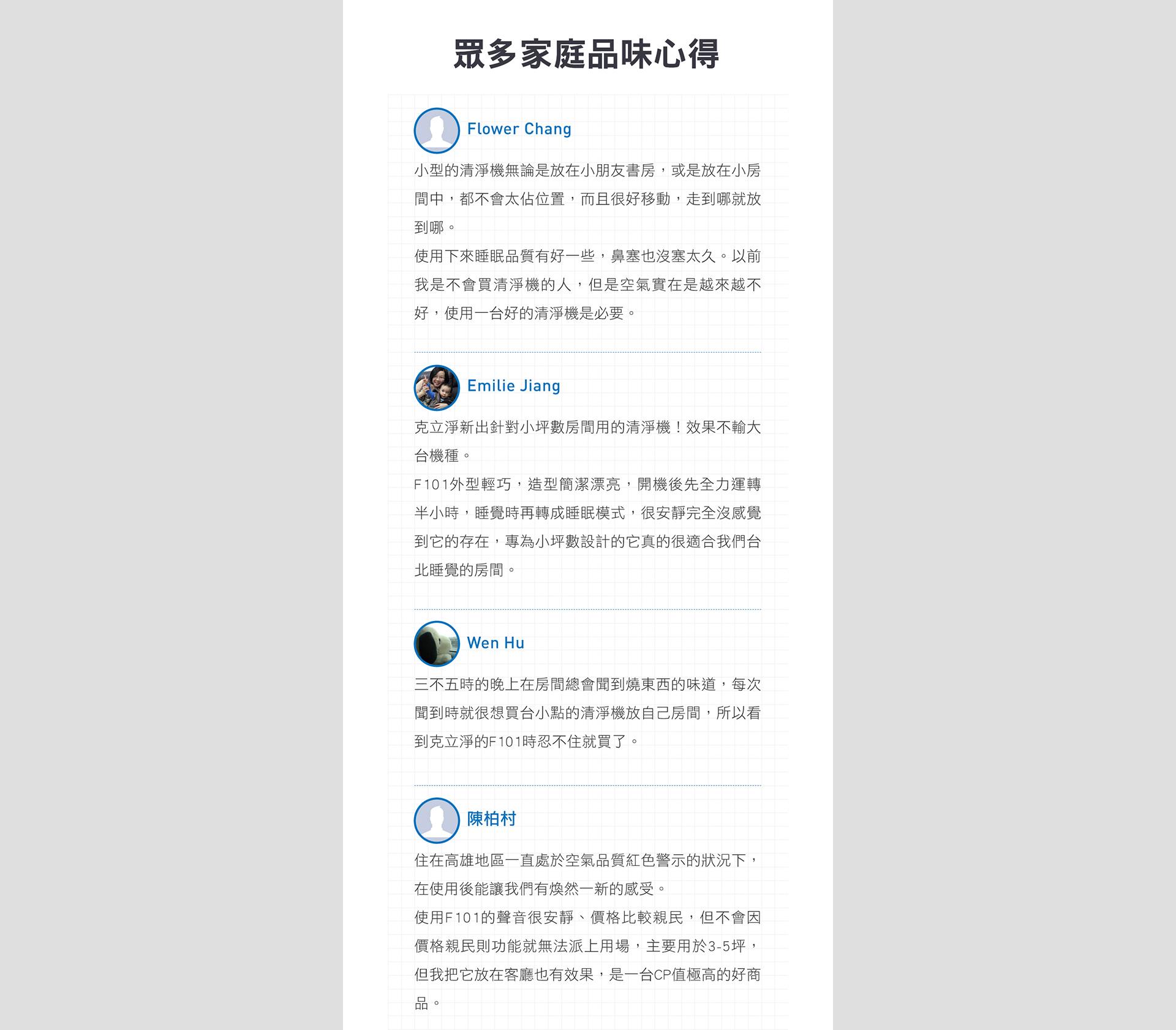 f101_14周年慶-Mobile版_20191104_V4_pc_18